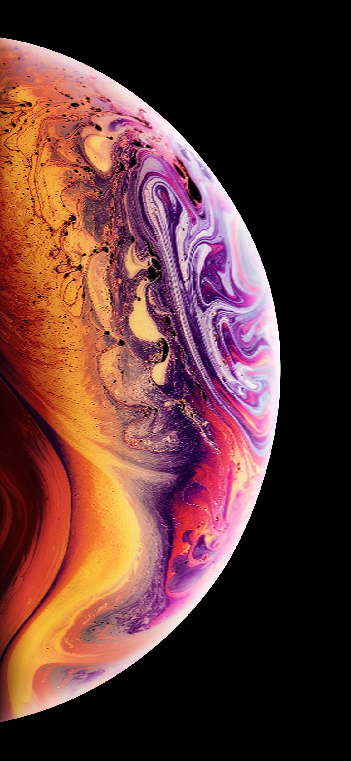 iPhone wallpaper iphone xs Apple