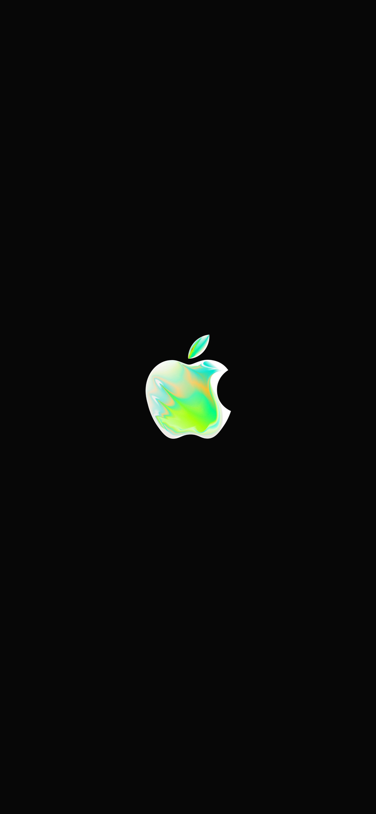 iPhone wallpaper apple logo 17 Apple logo