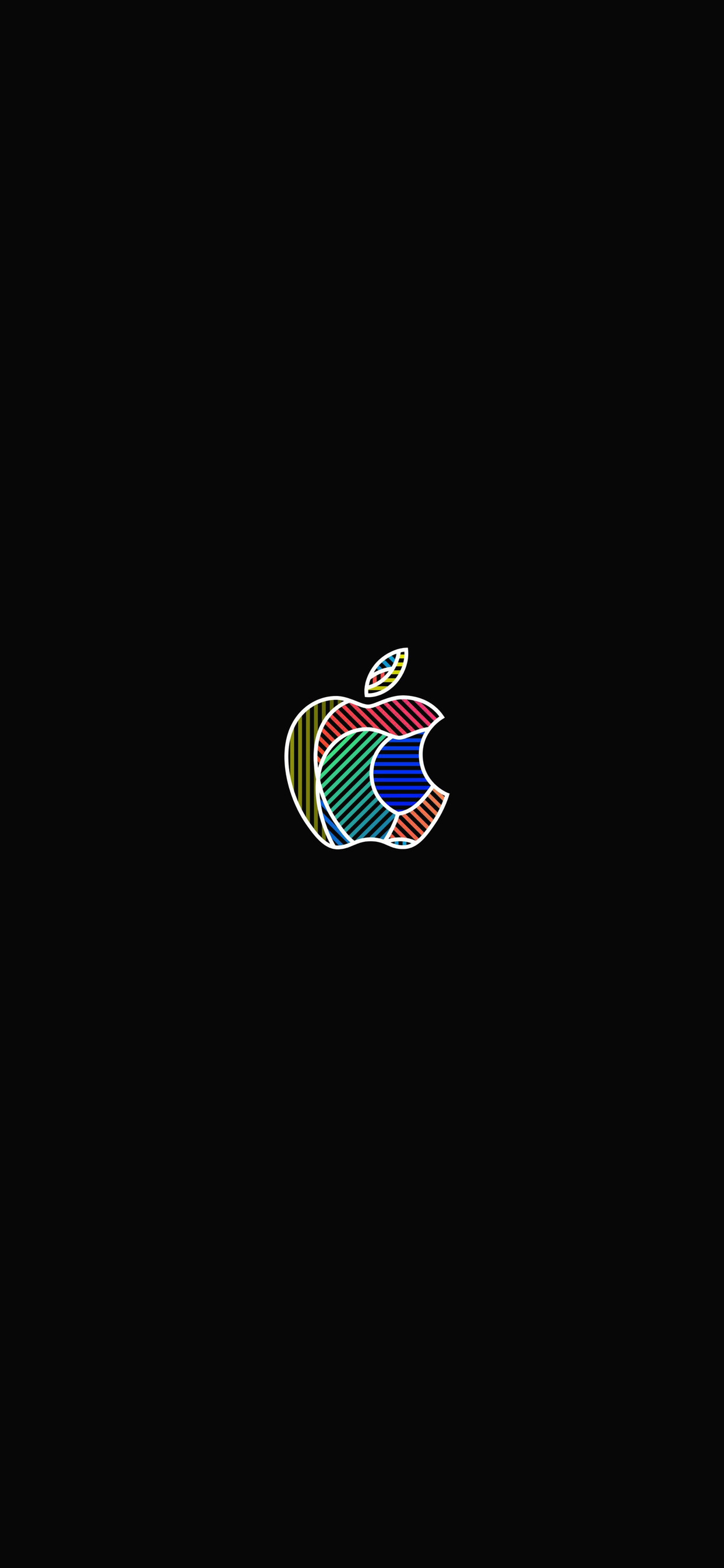 iPhone wallpaper apple logo 26 Apple logo