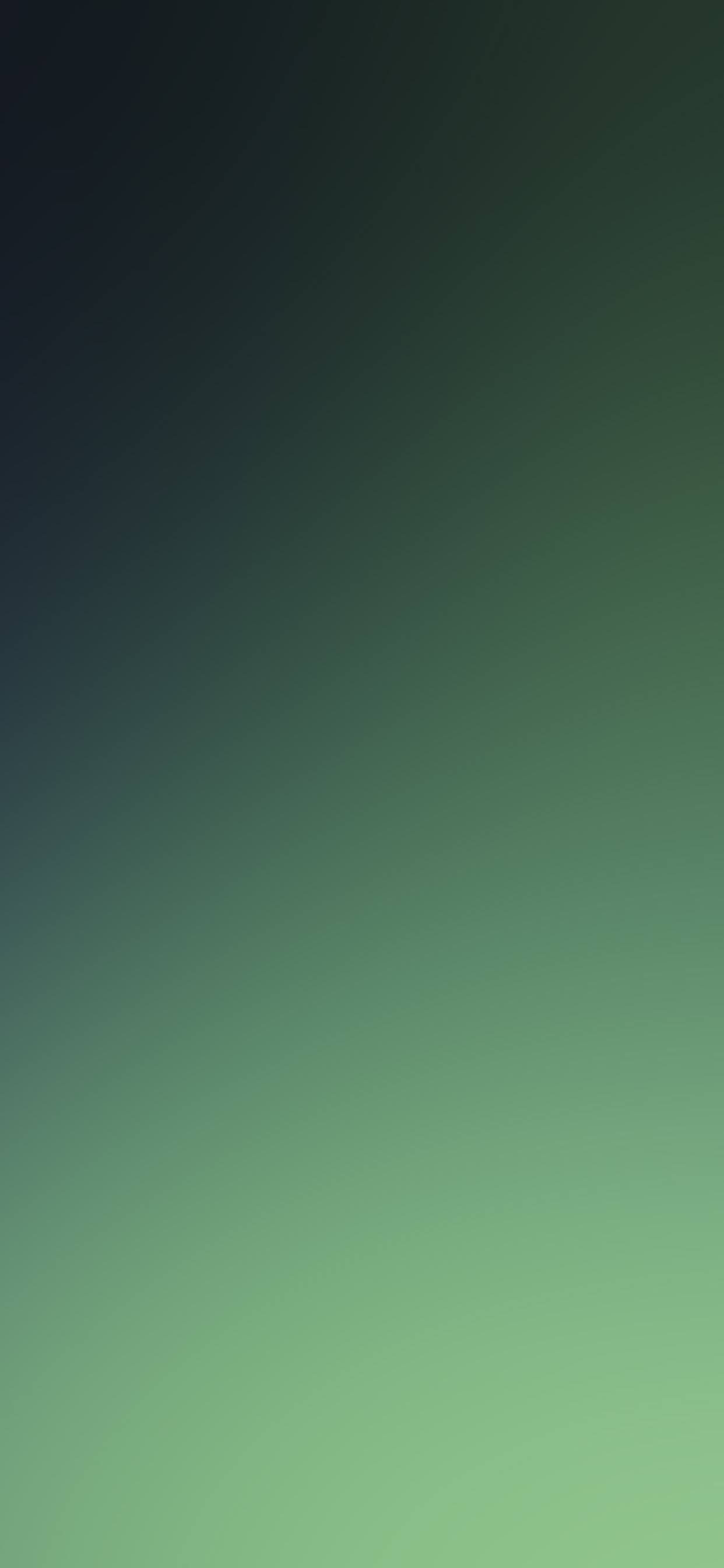 iPhone wallpaper green softpng Fonds d'écran iPhone du 24/10/2018
