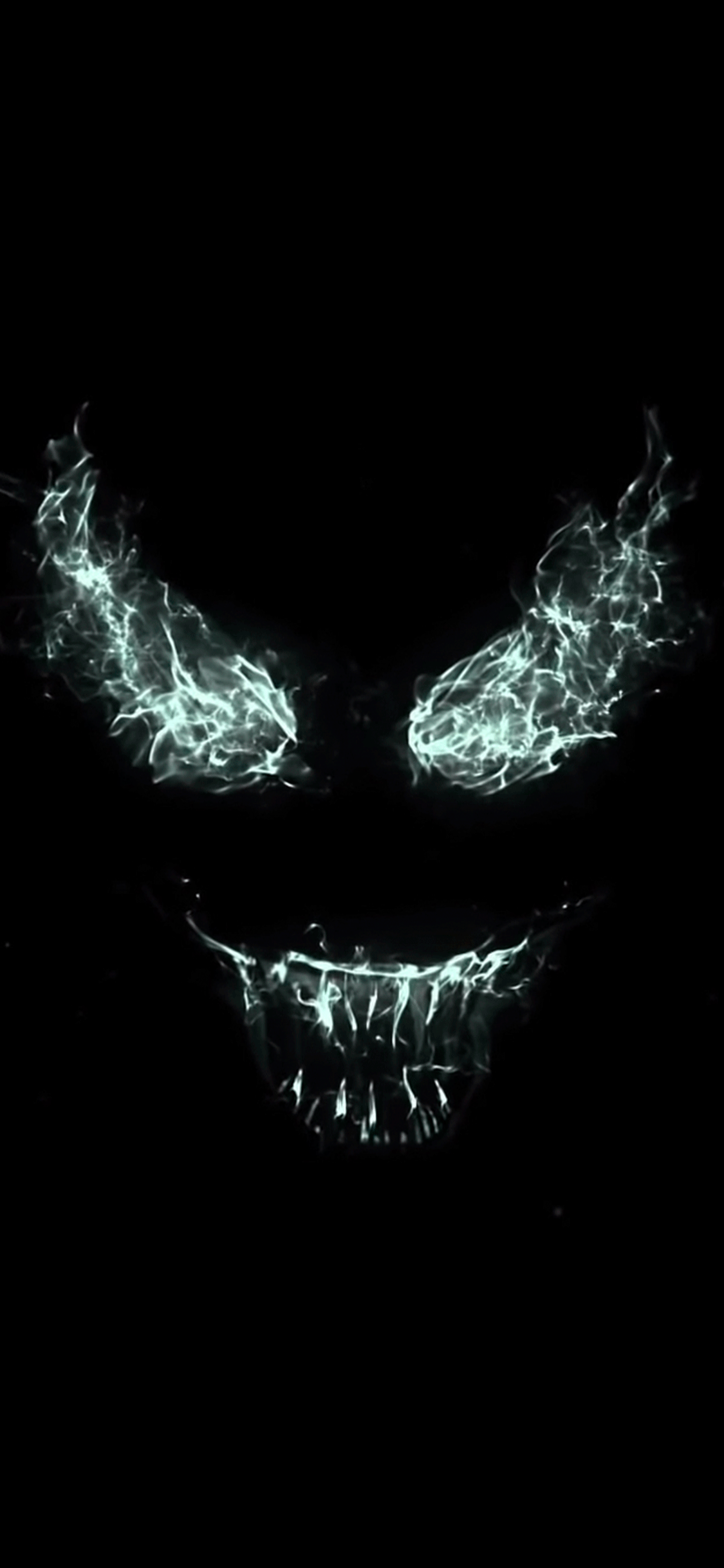 iPhone wallpaper venom movie Venom