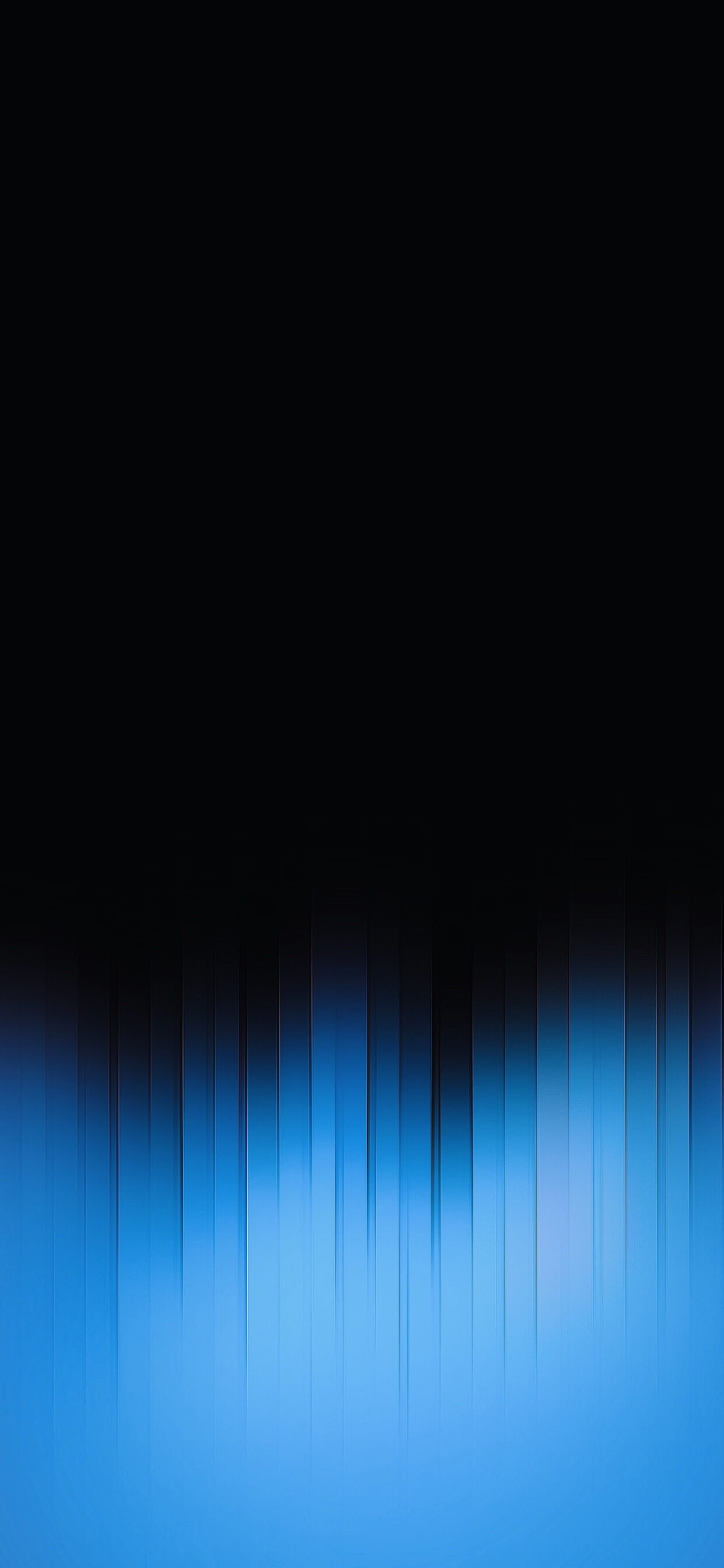 iPhone wallpaper abstract Blue Fonds d'écran iPhone du 20/12/2018