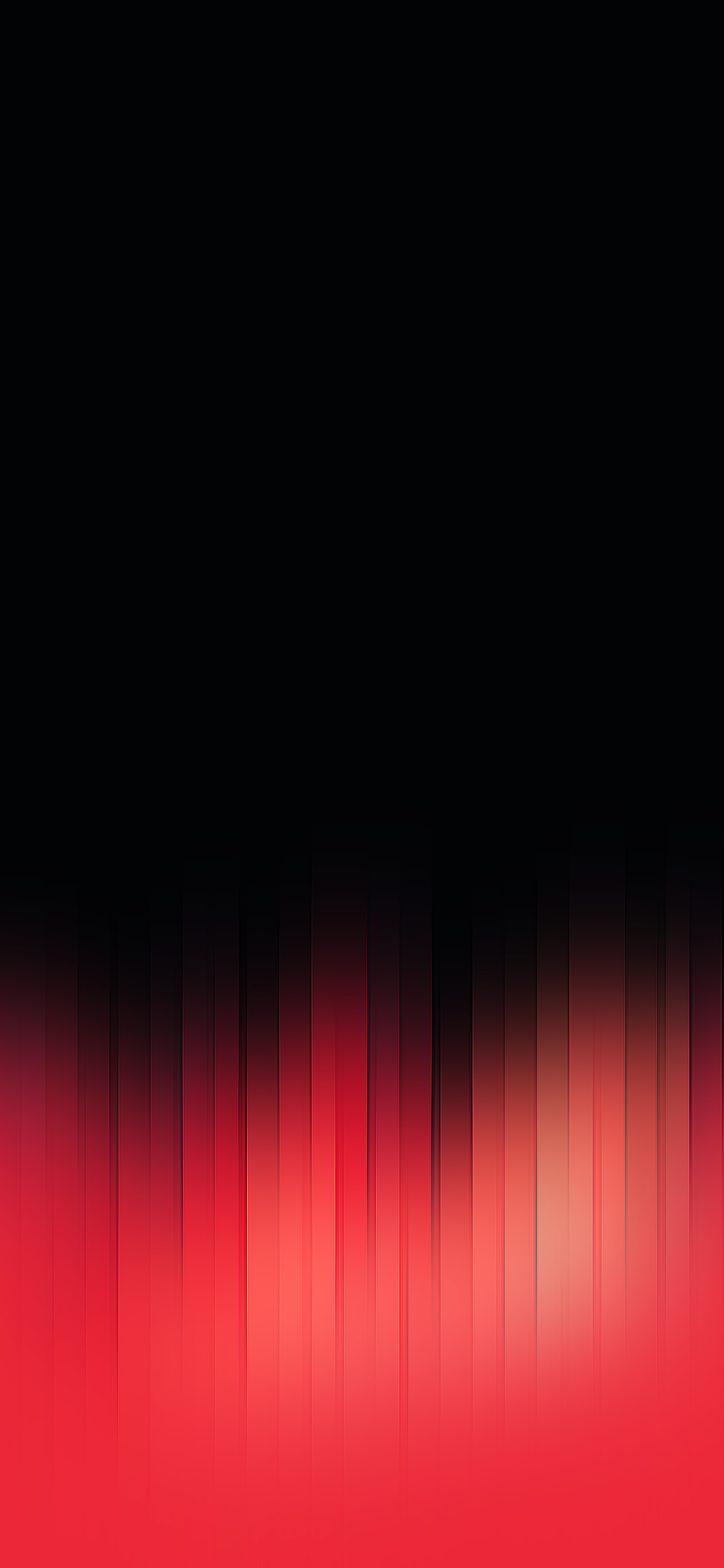 iPhone wallpaper abstract Red Fonds d'écran iPhone du 20/12/2018