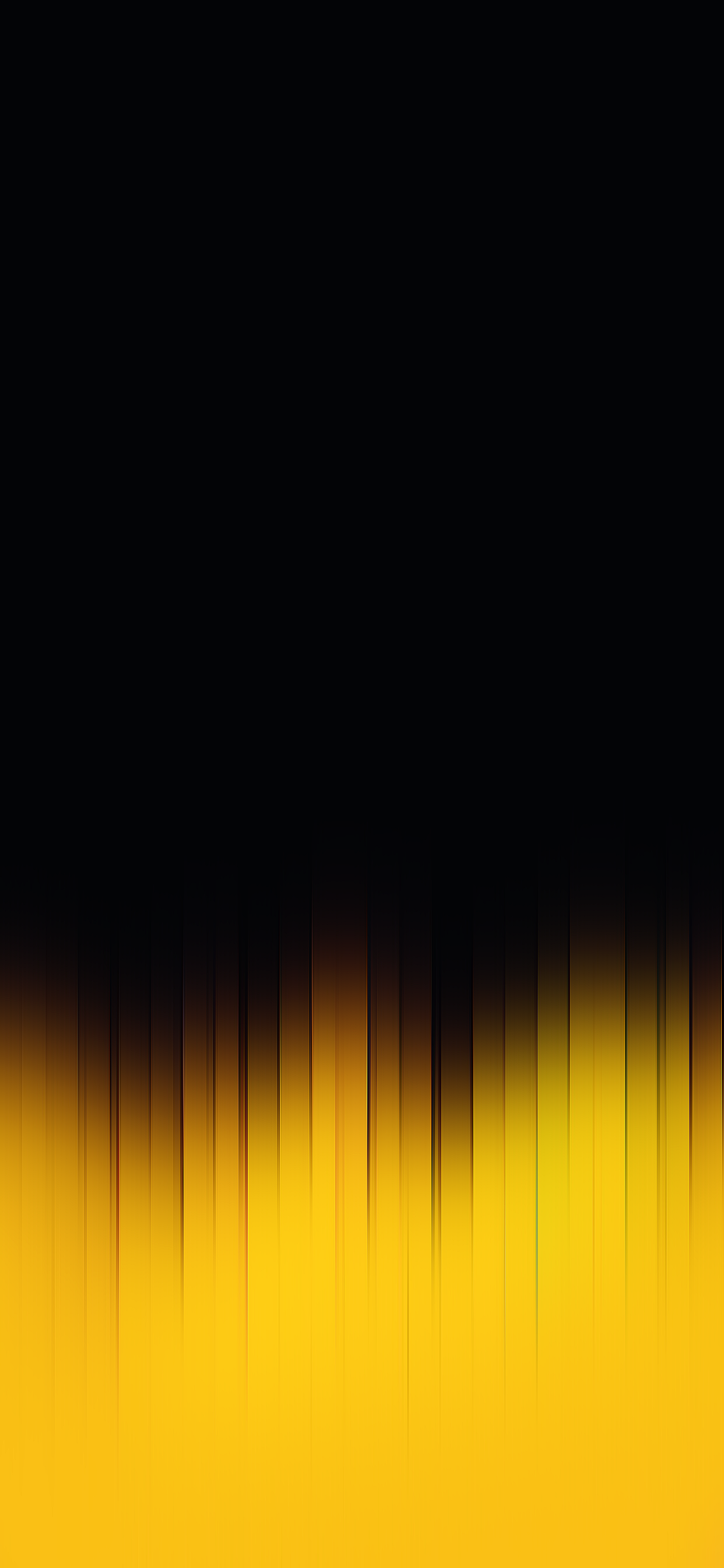 iPhone wallpaper abstract Yellow Fonds d'écran iPhone du 20/12/2018