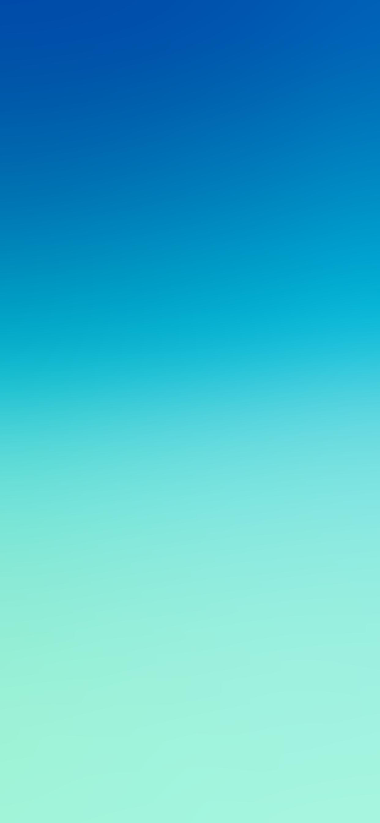 iPhone wallpaper gradient blue white Gradient Colors