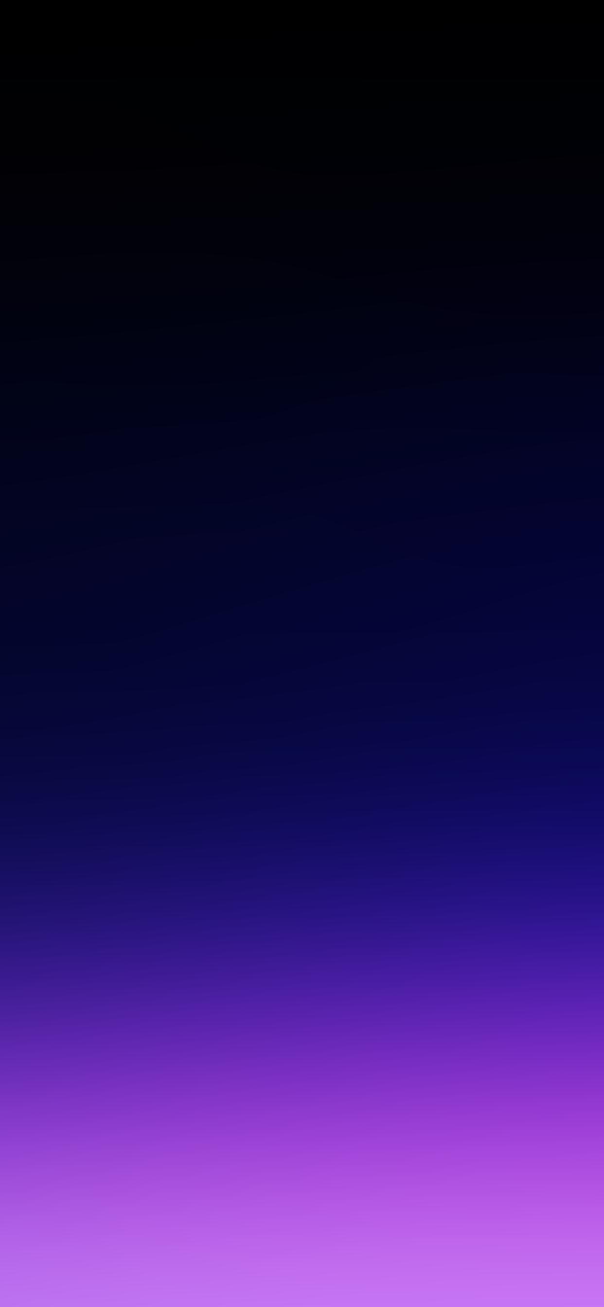 iPhone wallpaper gradient colors purple Fonds d'écran iPhone du 16/01/2019