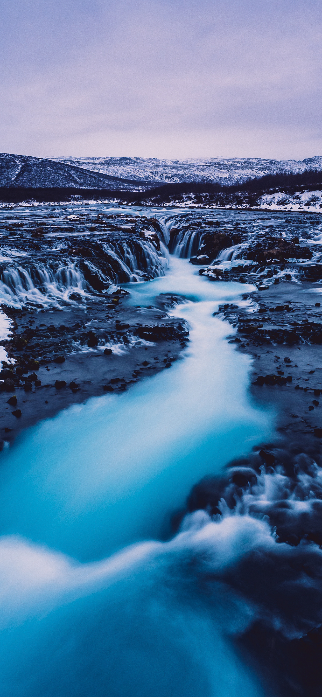 iPhone wallpaper iceland waterfall Iceland