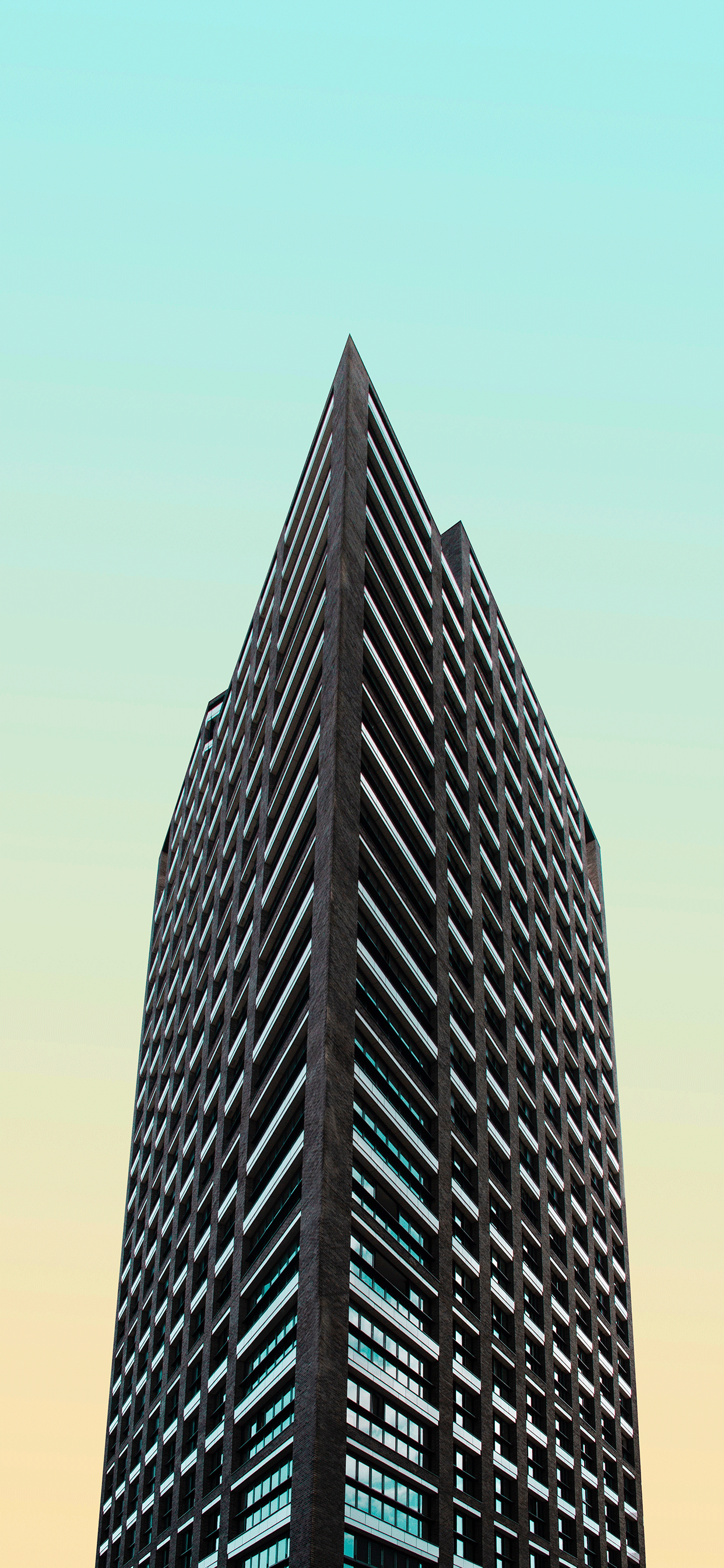 iPhone wallpaper architecture aldgate place Fonds d'écran iPhone du 27/02/2019