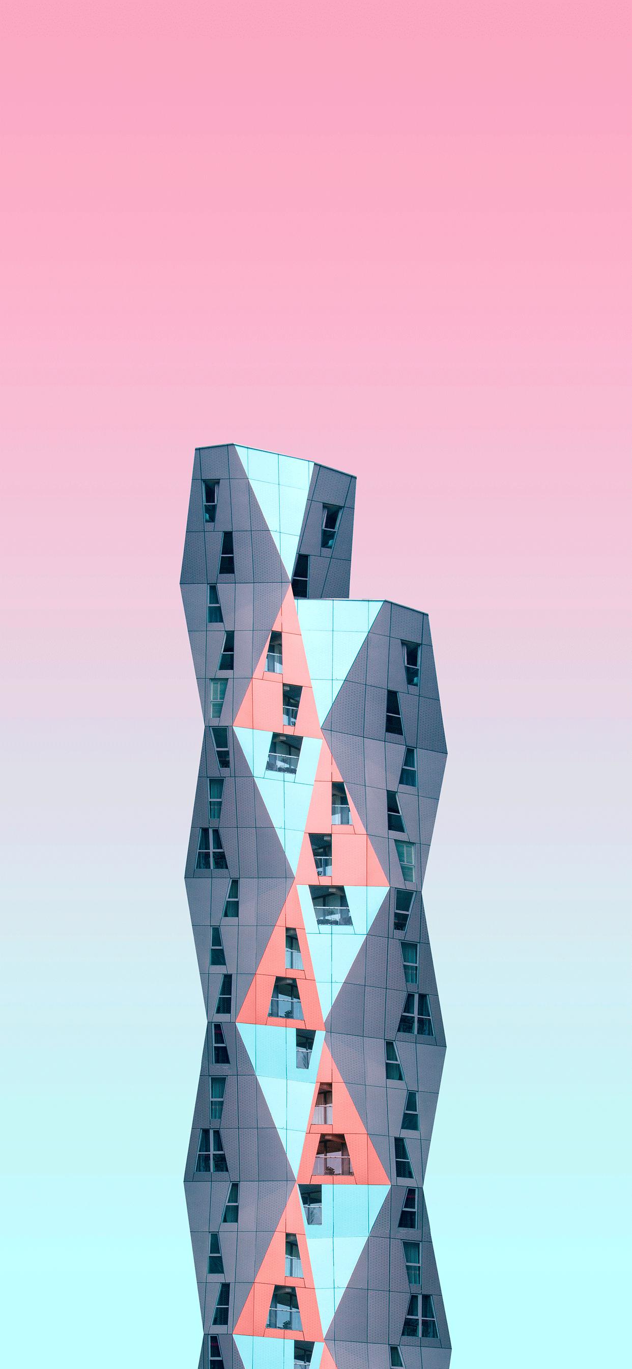 iPhone wallpaper architecture rotterdam Architecture