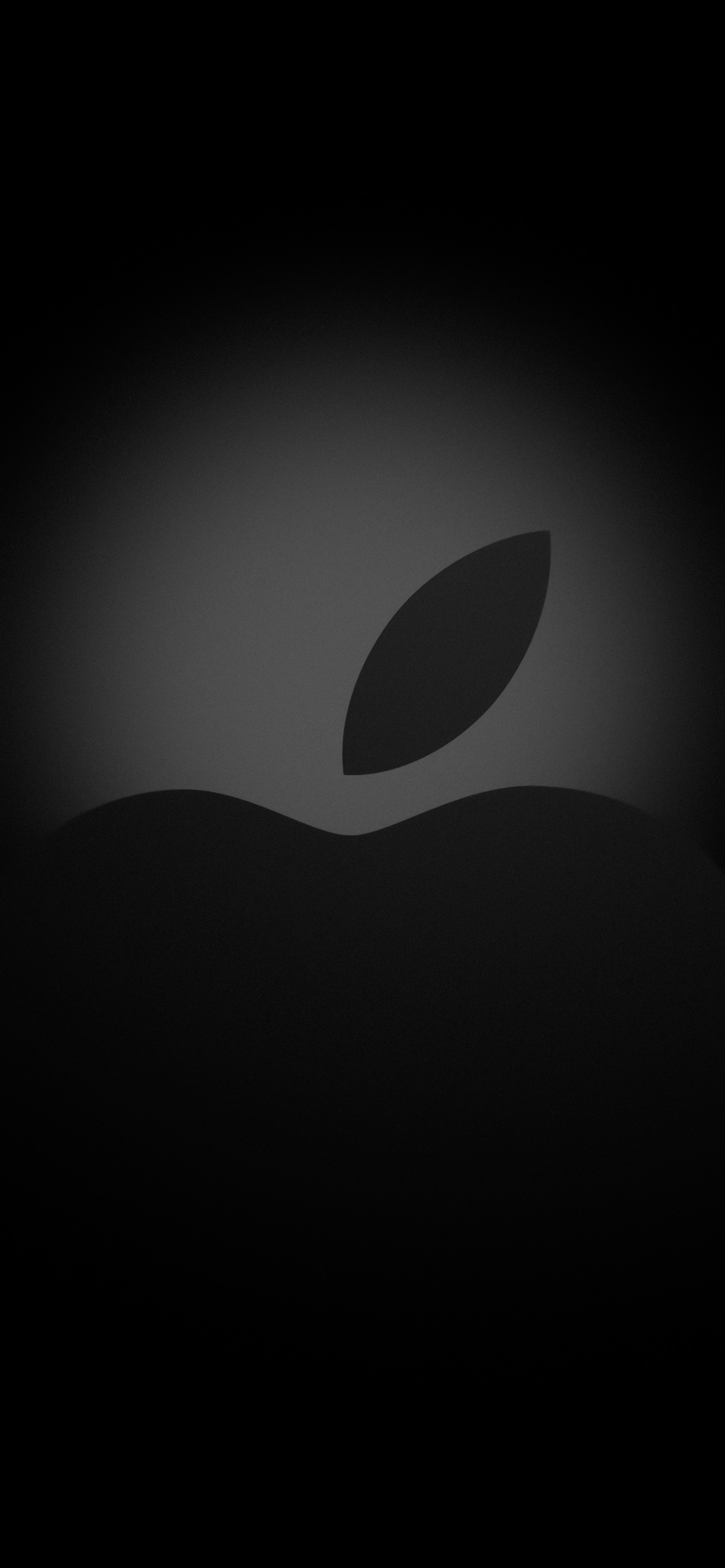 iPhone wallpaper apple event march 2019 v1 Fonds d'écran iPhone du 12/03/2019