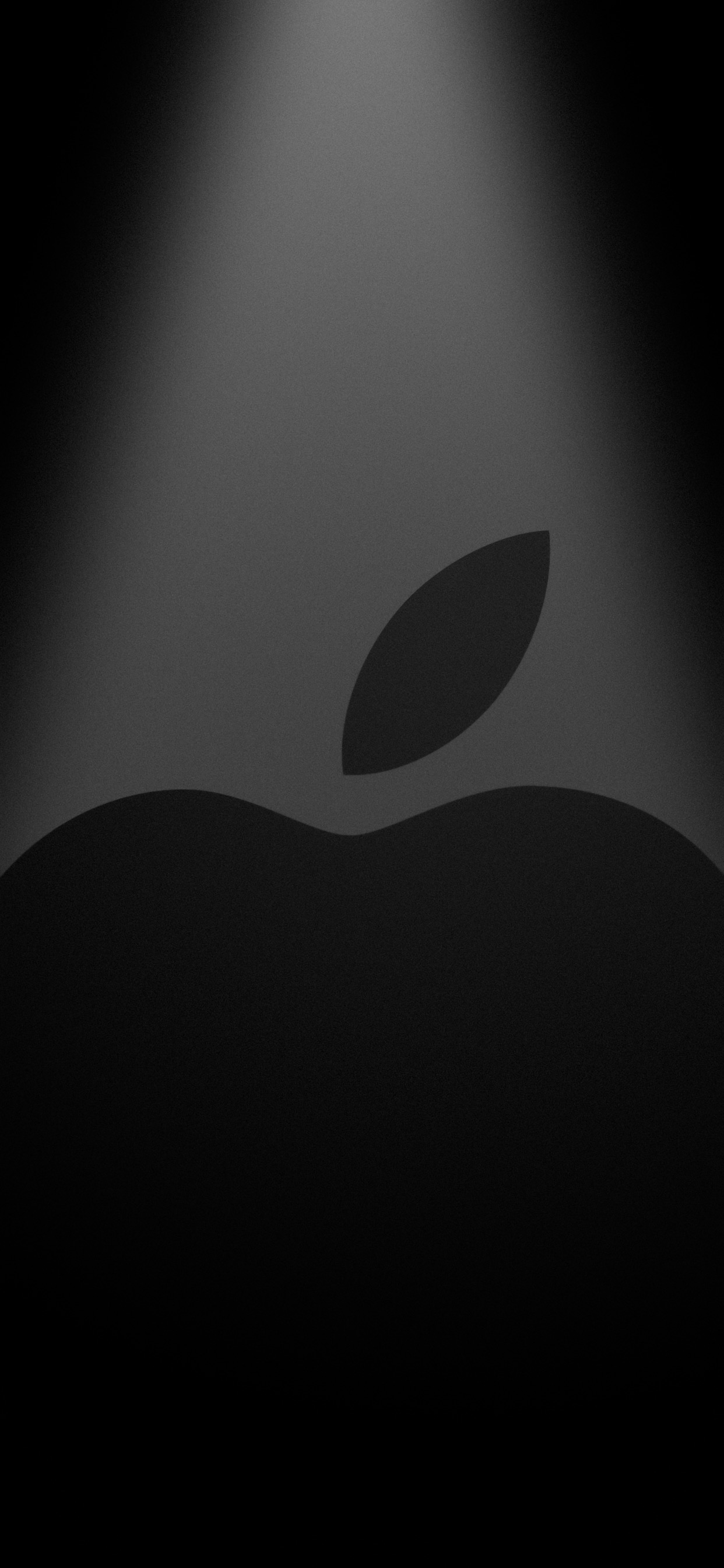 iPhone wallpaper apple event march 2019 v2 Fonds d'écran iPhone du 12/03/2019