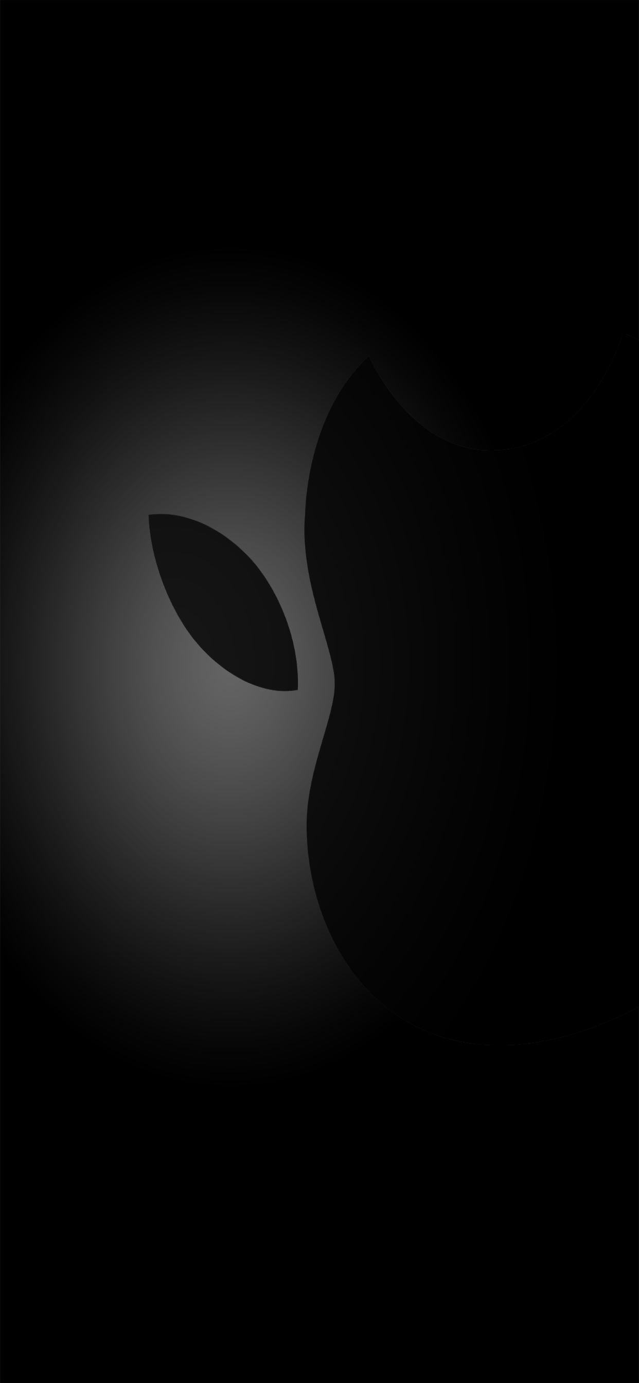 iPhone wallpaper apple event march 2019 v3 1 Fonds d'écran iPhone du 12/03/2019