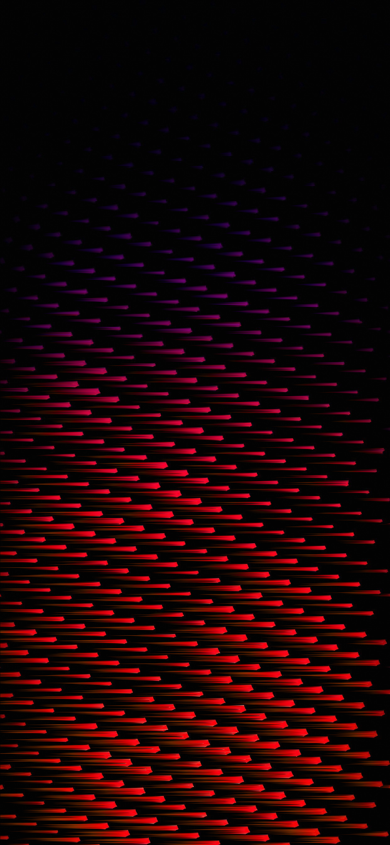 iPhone wallpaper texture colors red Fonds d'écran iPhone du 27/03/2019