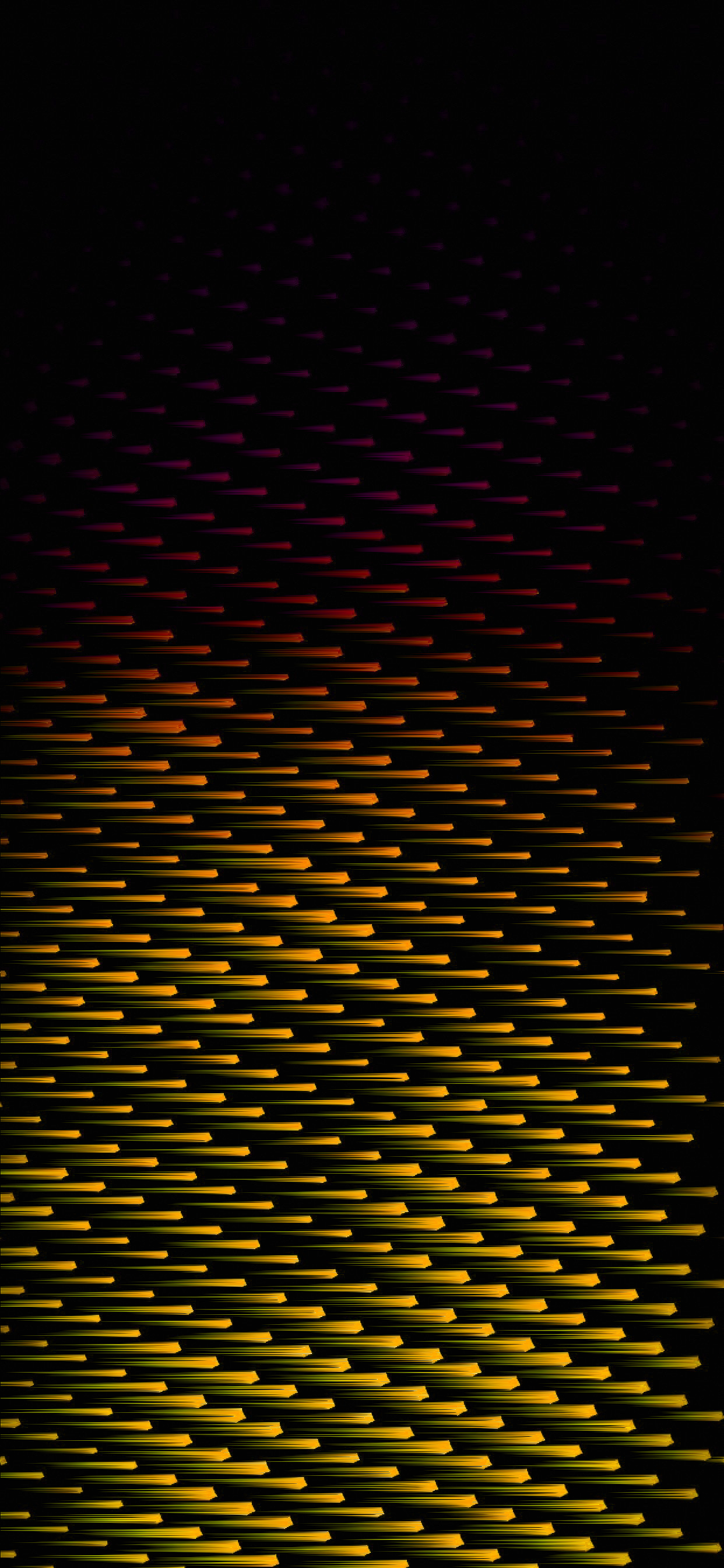 iPhone wallpaper texture colors yellow Fonds d'écran iPhone du 27/03/2019
