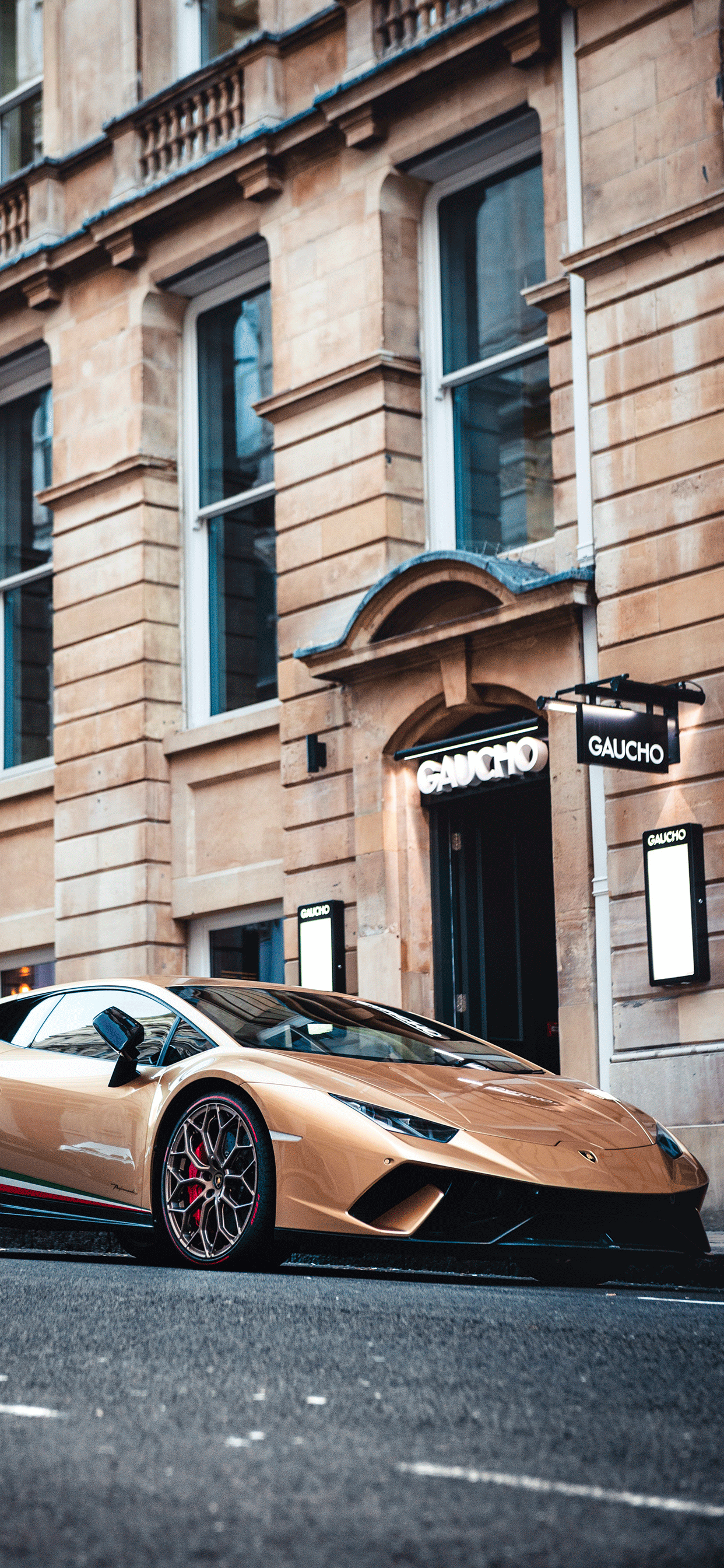 Lamborghini Wallpaper For Iphone X 8 7 6 Free Download On