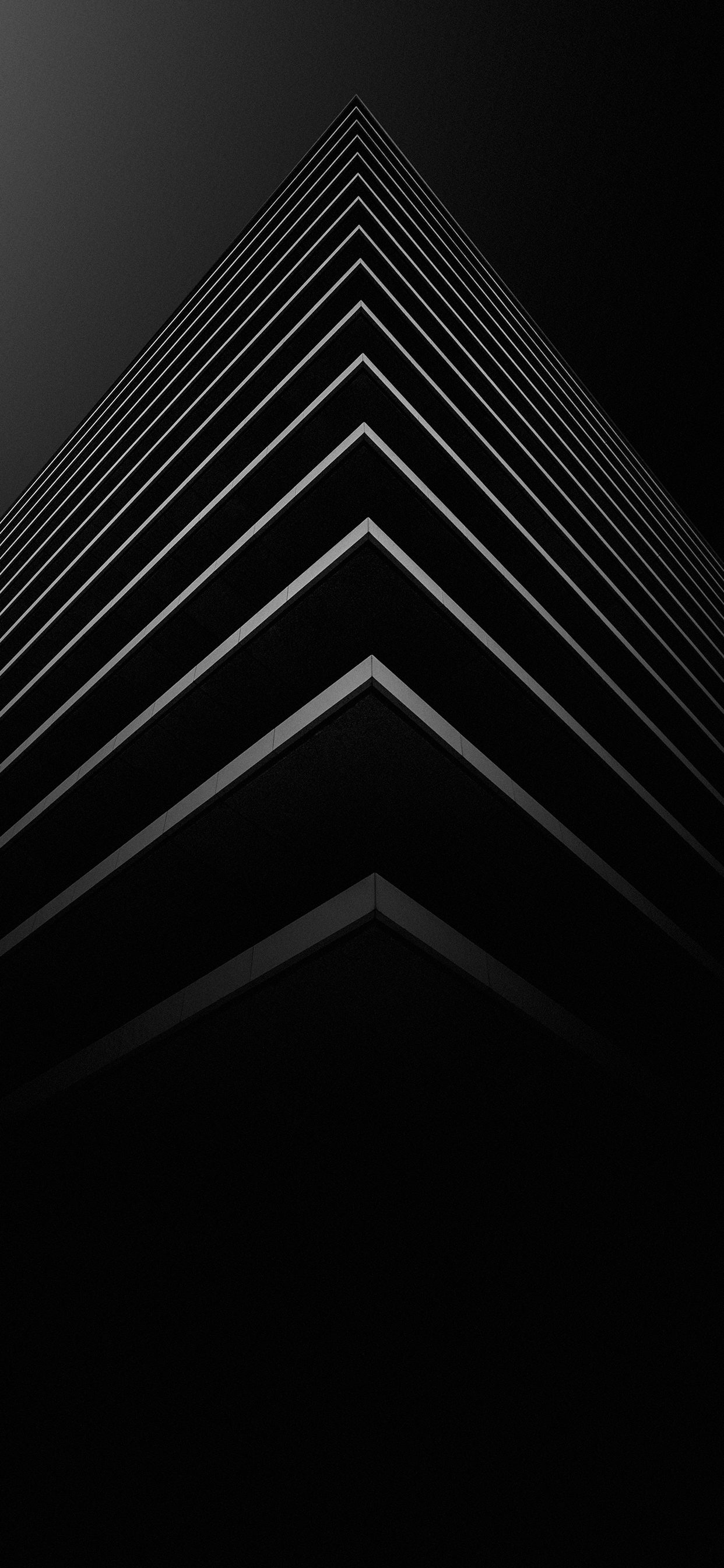 iPhone wallpapers architecture los angeles Architecture