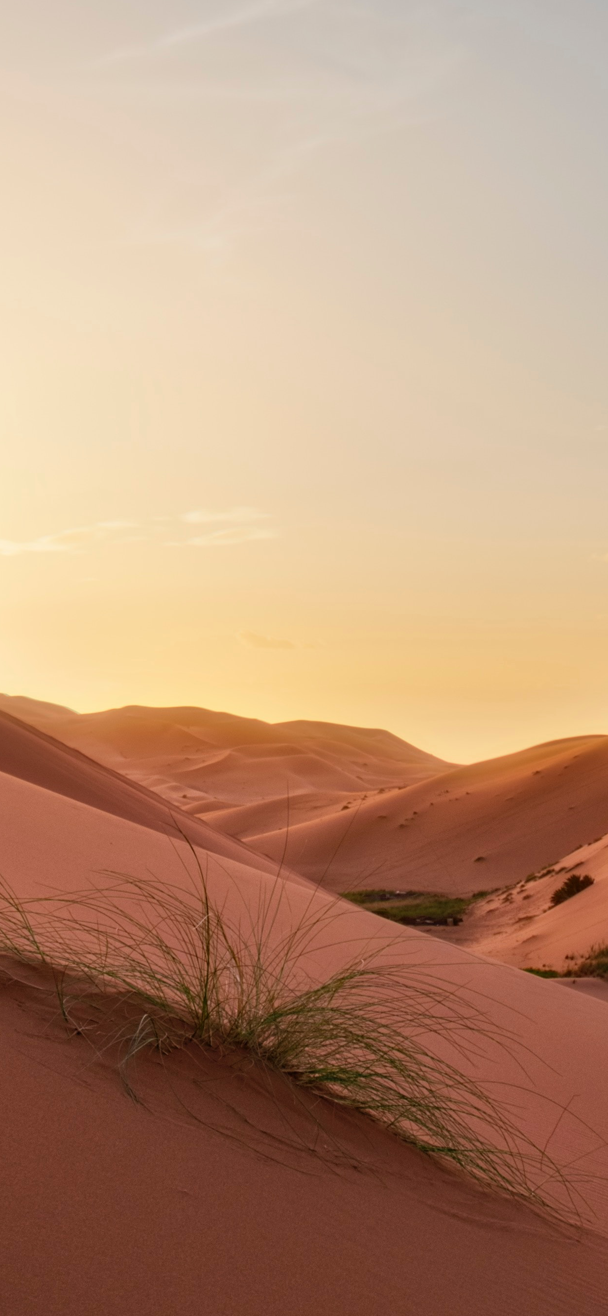 iPhone wallpapers morocco desert Fonds d'écran iPhone du 09/08/2019