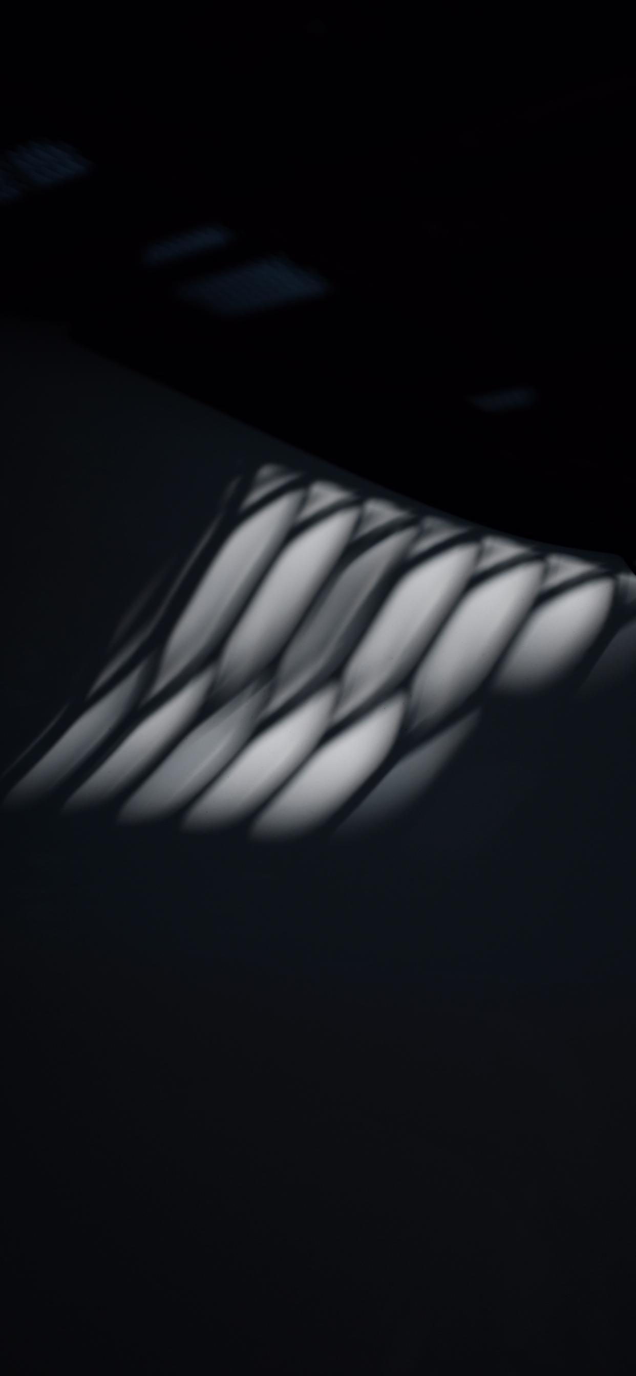 iPhone wallpapers shades ligths matsuyama Fonds d'écran iPhone du 16/08/2019