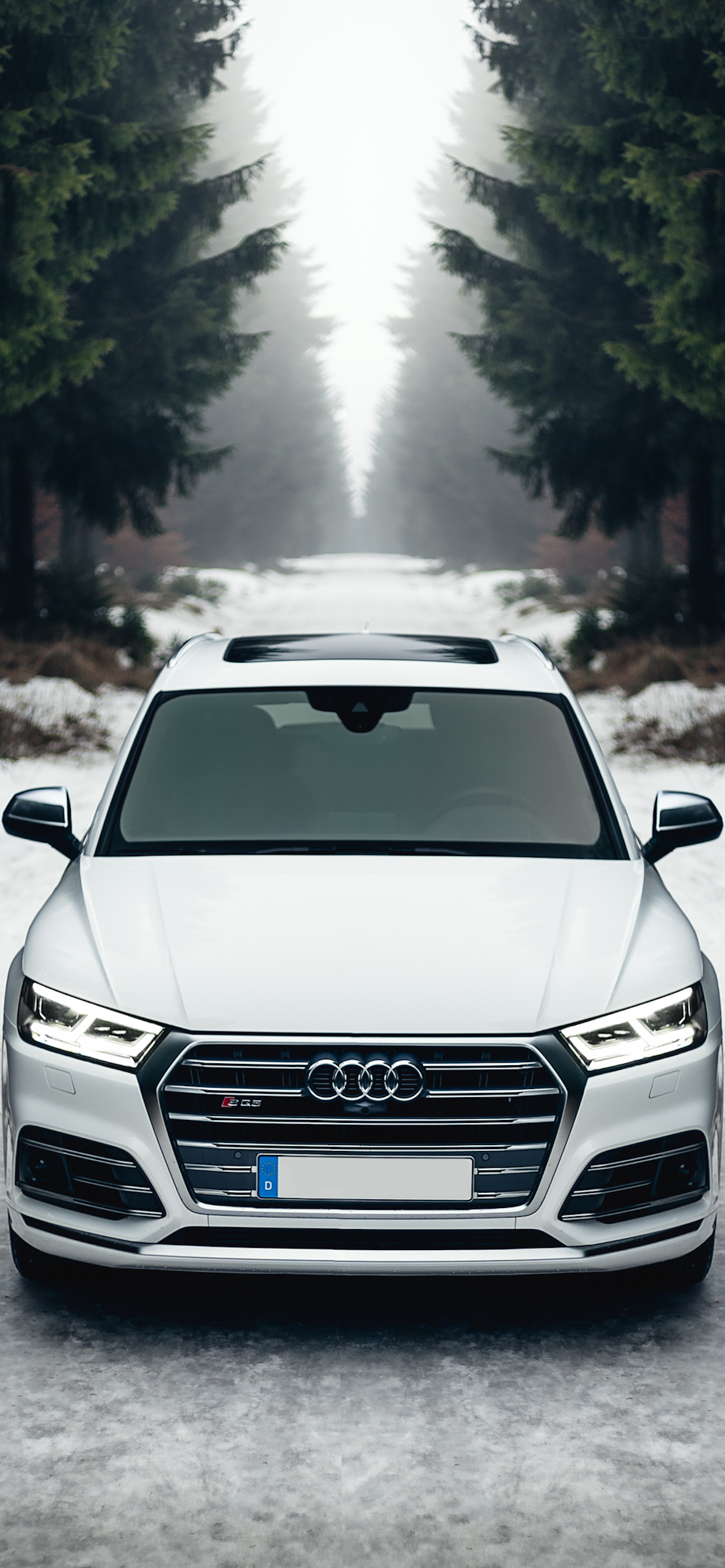 iPhone wallpaper car audi altenberg Fonds d'écran iPhone du 28/10/2019