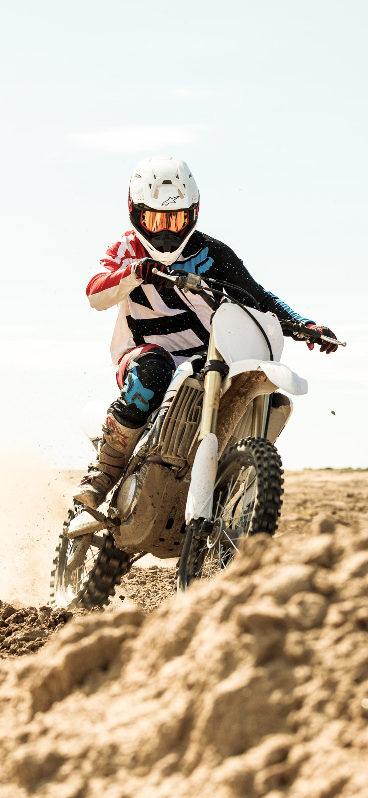 iPhone wallpapers motocross fox Fonds d'écran iPhone du 19/11/2019