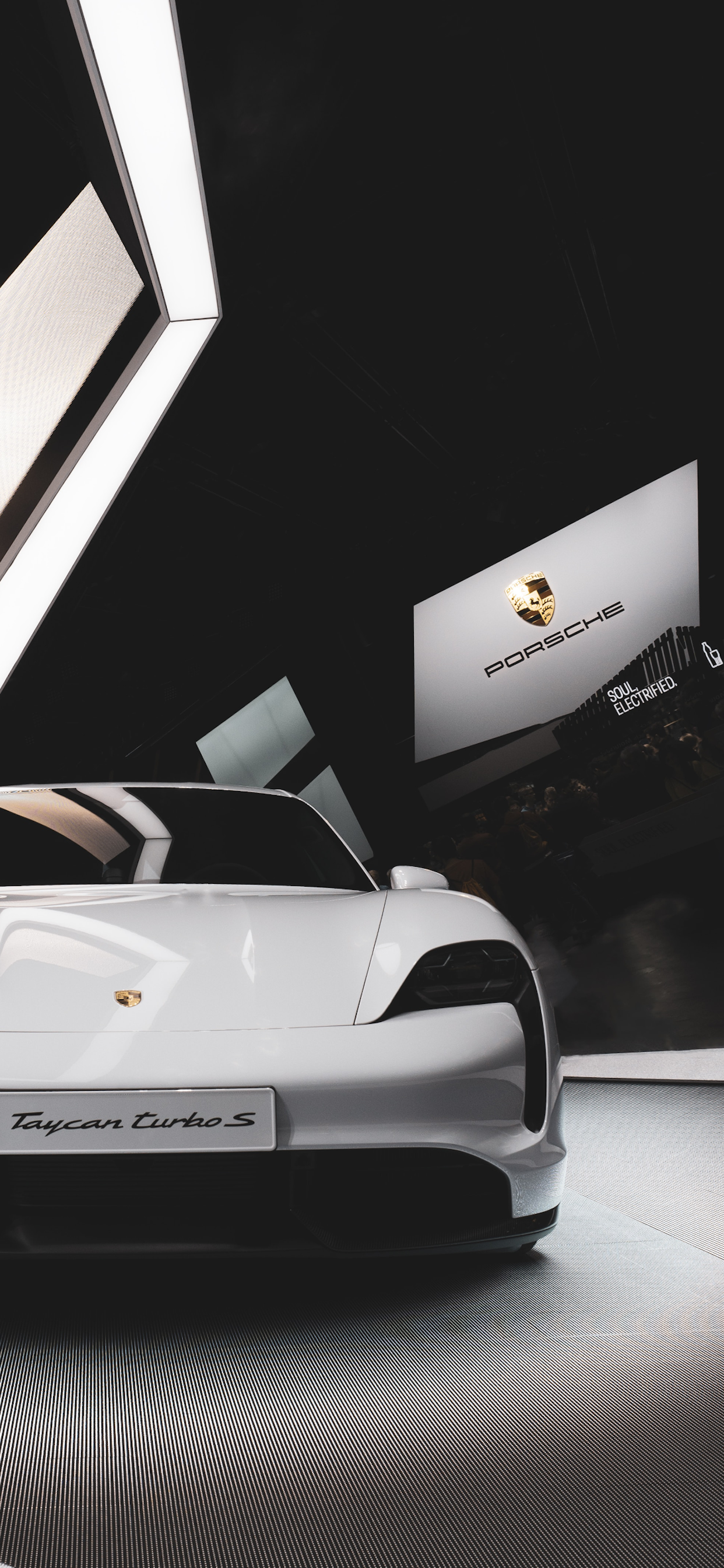 iPhone wallpapers car porsche deutschland Porsche