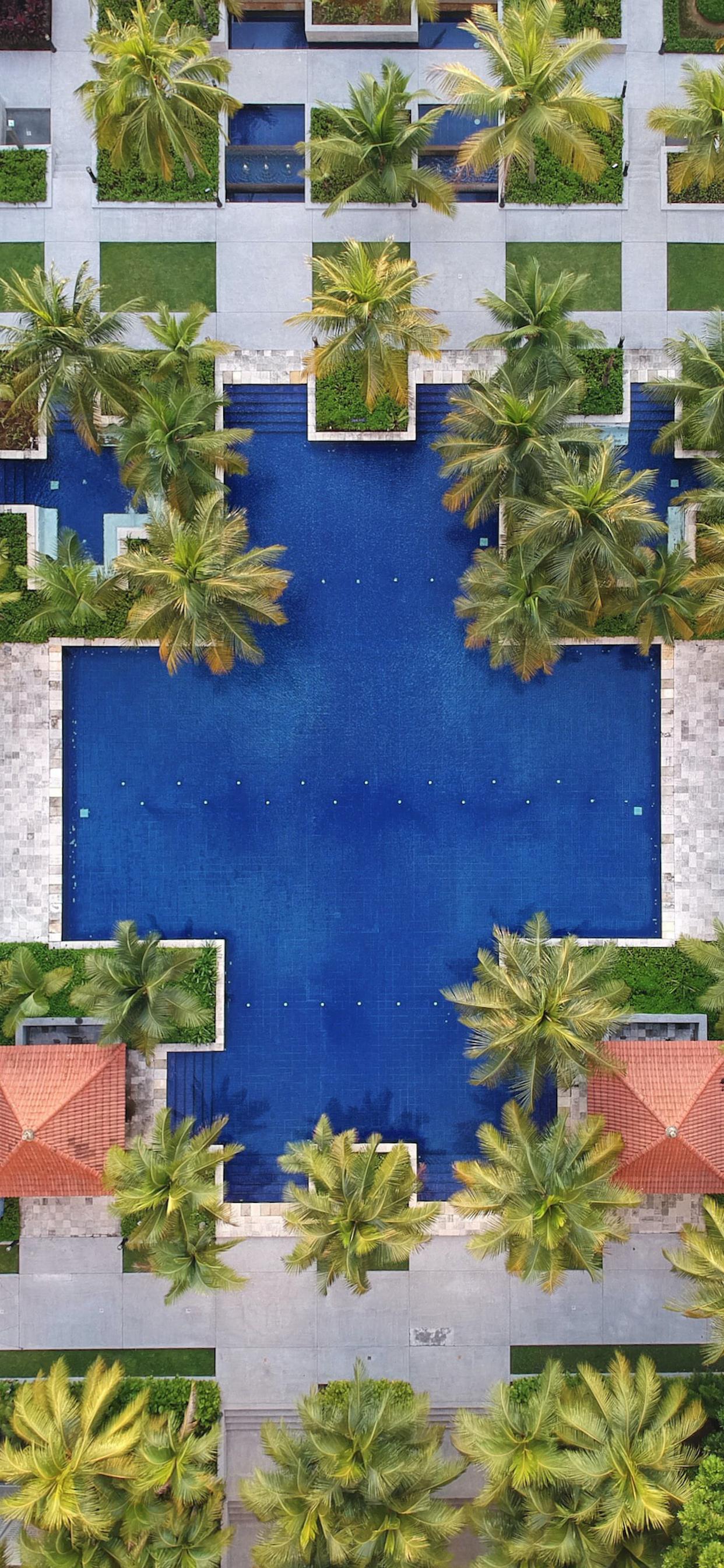 iPhone wallpapers pool petaling jaya malaysia Pool