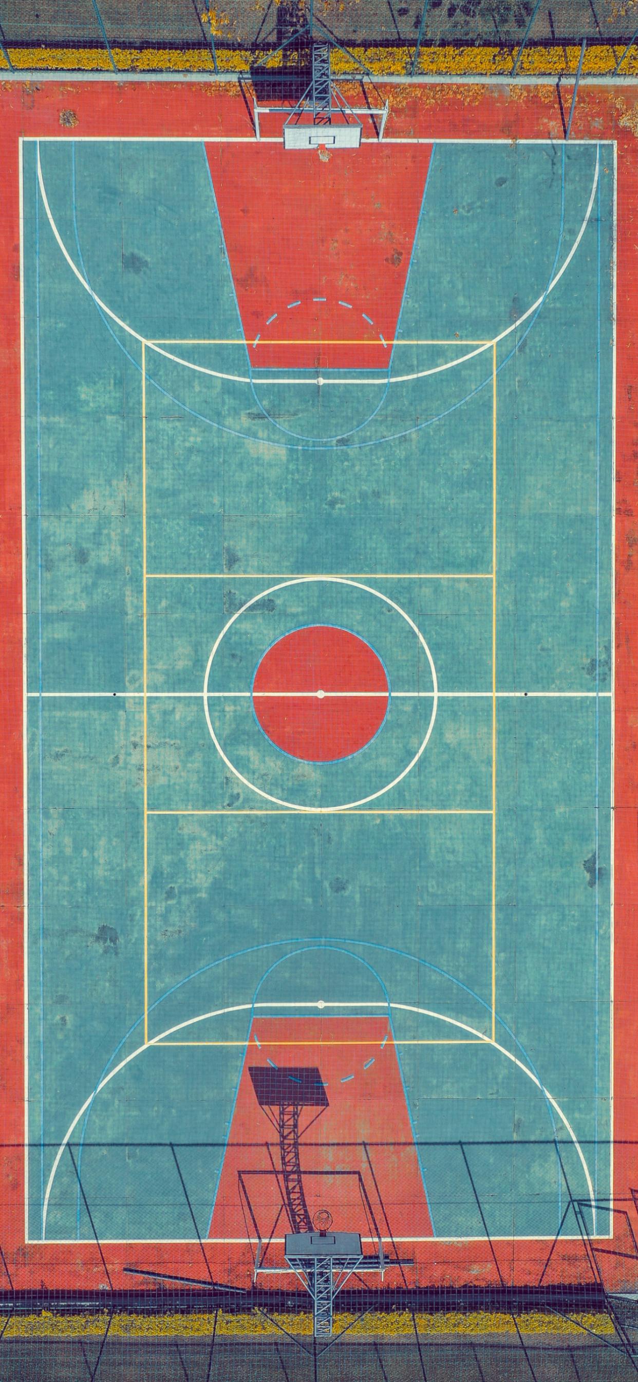 iPhone wallpapers basketball court brazil Fonds d'écran iPhone du 07/05/2020