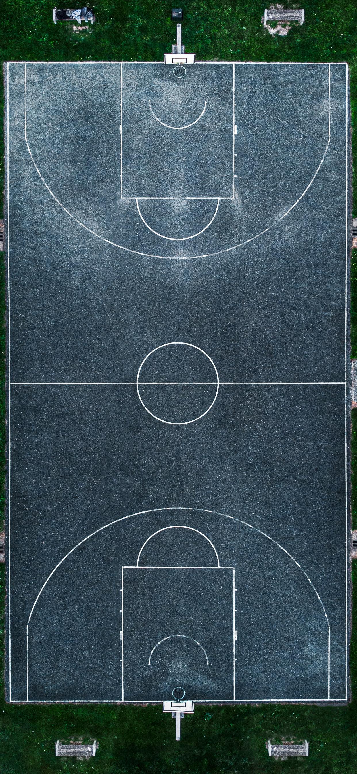 iPhone wallpapers basketball court netherlands Fonds d'écran iPhone du 07/05/2020
